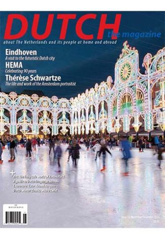 Dutch 2016 11 12 cover with skating rink