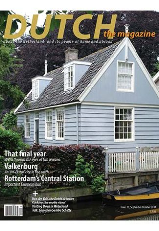 Dutch 2014-0910 cover