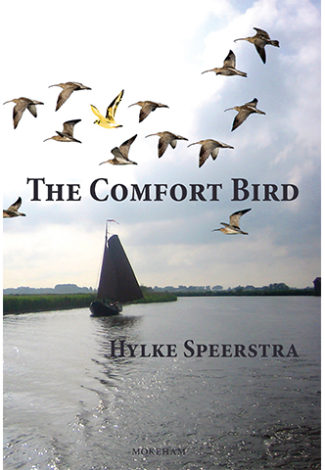 speerstra the comfort bird