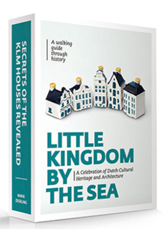 Little Kingdom by the Sea