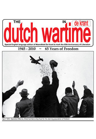 dutchinwartime